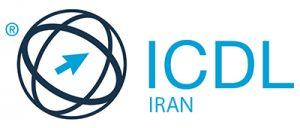 بنیاد جهانی icdl
