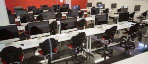 لیست بهترین آموزشگاه های کامپیوتر در یزد