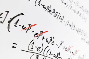 کلاس آنلاین فرمول نویسی در اکسل