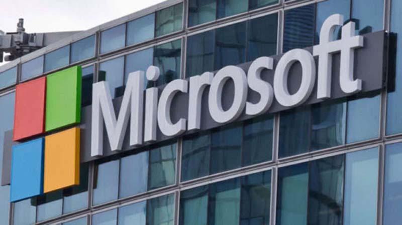 آموزش نرم افزارهای مایکروسافت آفیس