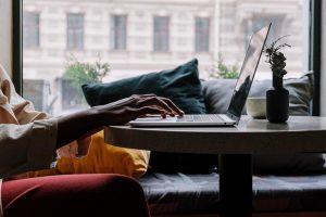 دوره آموزشی آنلاین مهارت های هفت گانه ICDL