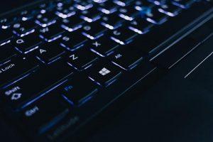 تجهیزات لازم برای شرکت در کلاس آنلاین ICDL