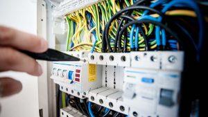 آموزش تخصصی شبکه