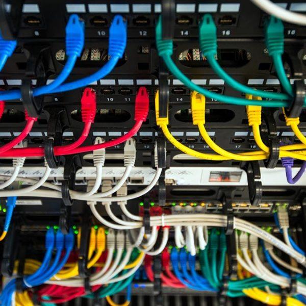 کلاس شبکه در یزد از صفر تا صد