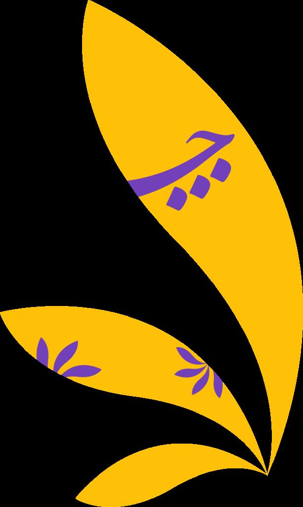 گروه چکاوک یزد