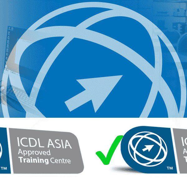 کلاس آموزش icdl یزد